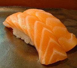 fukushimaku: sushi ricetta facile - Cucinare Il Sushi