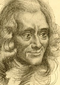 voltaire essay epic poetry Lettres philosophiques are to this edition, unless otherwise specified 3 ballantyne, voltaire's visit to england, pp 123 ff written by a frenchman who had been in.