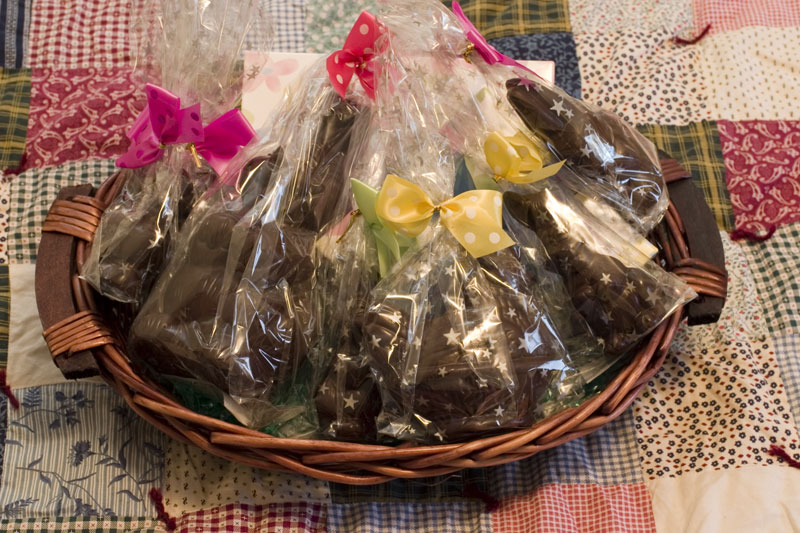 Vegan lunch box vegan easter garden basket vegan easter garden basket negle Images