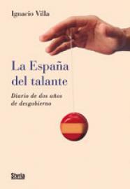 La España del talante