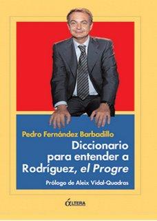 Rodríguez el Progre