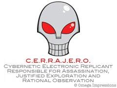 C.E.R.R.A.J.E.R.O.