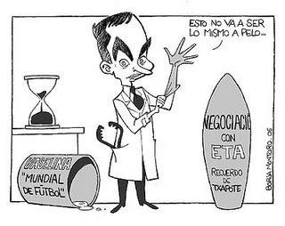 Rodríguez el Traidor