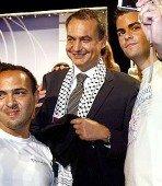 Rodríguez el Palestino