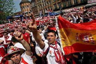 Sevilla UEFA2006