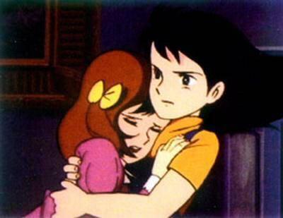 Review: Yuki's Sun - Hayao Miyazaki Pilot Film