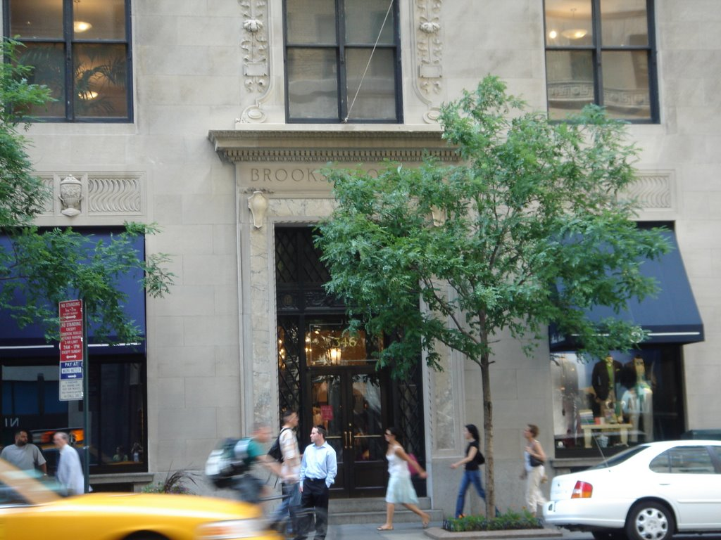 Some small sense brooks brothers store review free or cheap alterations - Brooks brothers corporate office ...