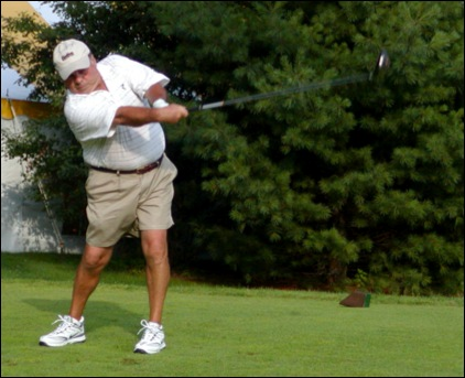 New hampshire amateur golf championship cocheco
