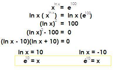 Calculus bc homework help