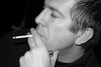 White Cat Cigars Website
