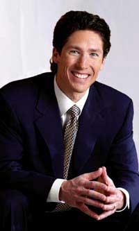 osteen guys Megachurch pastor of lakewood church and televangelist joel osteen was a guest on.