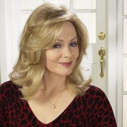 The Look Alike Blog: S... Kim Cattrall