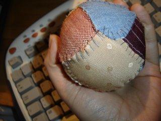 """A imagem """"http://photos1.blogger.com/blogger/4221/1362/320/DSC00532.jpg"""" contém erros e não pode ser exibida."""