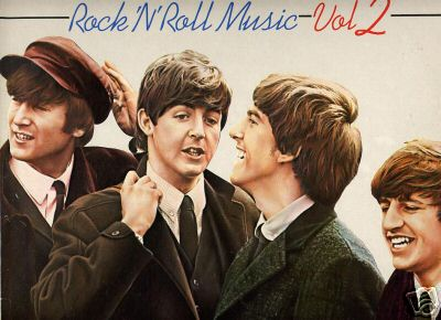 the origins music history and achievements of rock group beatles Beatles music history, beatles songs, beatles history, recording history, songwriting history, song structure and style, american releases, live performances.