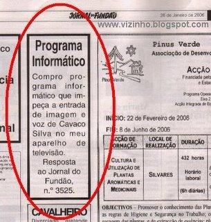 sarcasmo social  - Página 6 Jornaldofundao.0