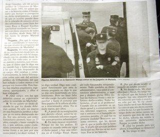 El País, 04.04.2006 dt.