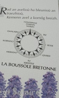 Vents bretons