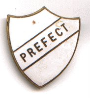 Technical PR, Engineering PR, Industrial PR, Manufacturing PR