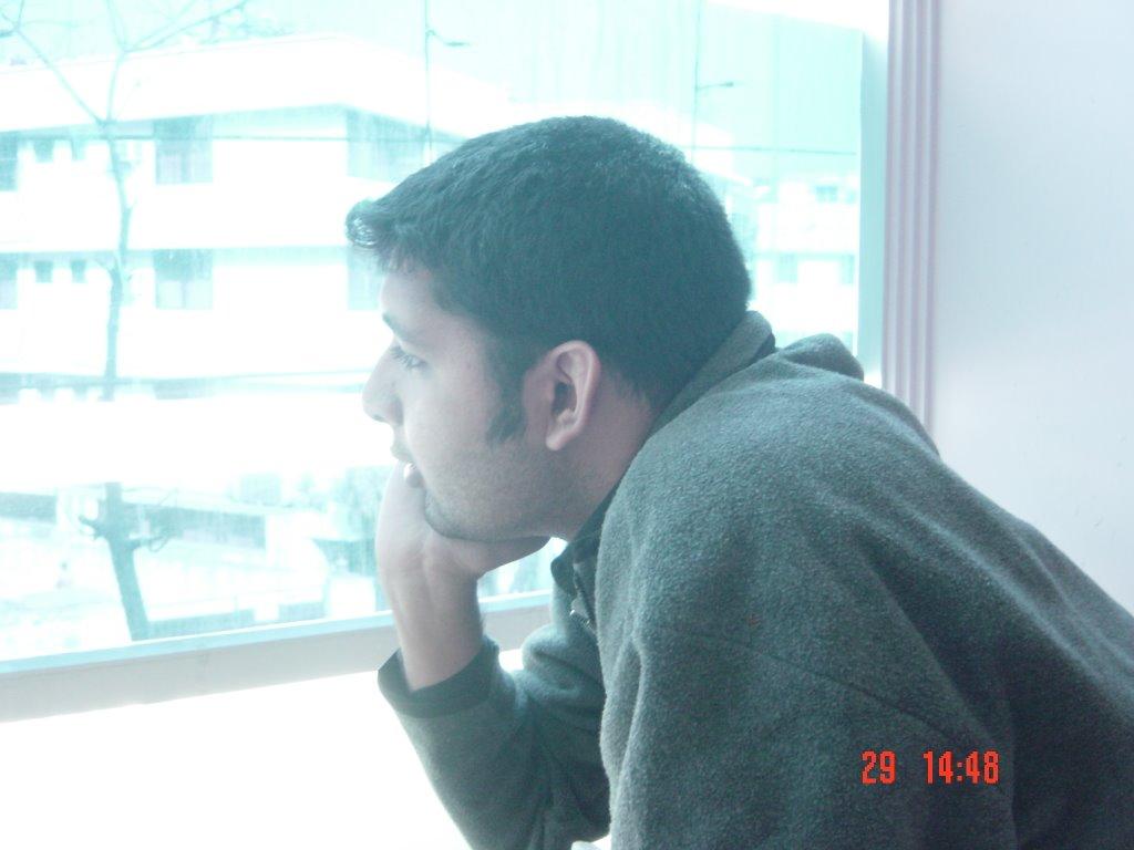 Amar bangla word software download