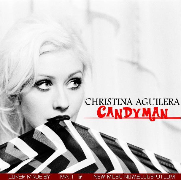 analysis lyrics beautiful christina aguilera