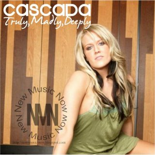 Cascada - Truly Madly Deeply (Remixes)