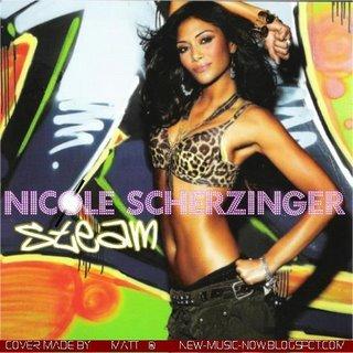 Nicole Scherzinger - Steam