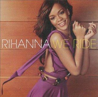 We Ride Rihanna Mp3 Download Freel weride2.0