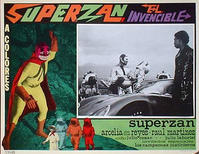 http://photos1.blogger.com/blogger/424/530/1600/superzan_el_invencible.jpg