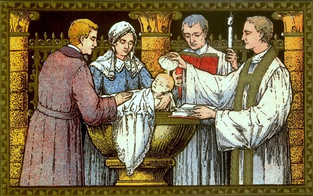 the sacrament of confession reaction The reaction of the episcopate  which would oblige priests who become aware of cases of pedophilia through the sacrament of confession to report the crime to the competent authority, even .
