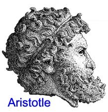 aristotle 4 causes essay Free essay: alfarabi and aristotle: the four causes and the four stages of the doctrine of the intelligence alfarabi was raised as a young boy in baghdad.