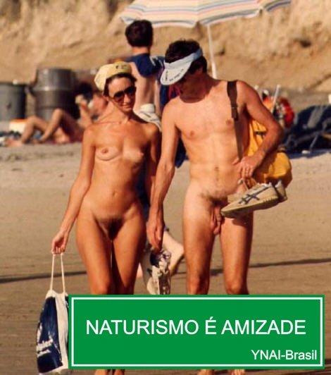 Bif naked com
