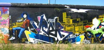graffito8