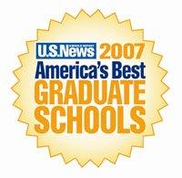 law school rankings