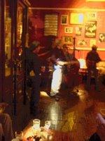 The Joe Haves Band