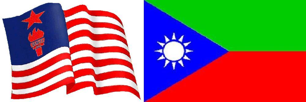 balochistan flag - photo #24