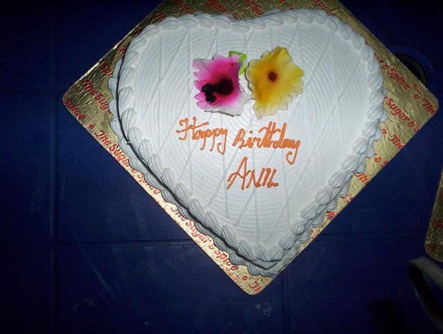 Cake Images With Name Naveen : Pin Birthday Navin 12 Justin Bieber No Wish Me Happy Cake ...