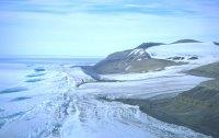 Two new lakes found beneath Antarctic ice sheet