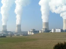 Nuclear Energy and its disastrous effect on Environment