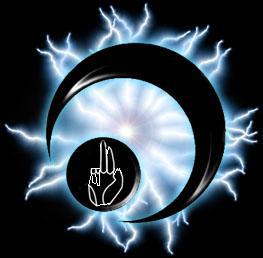 La Tecnica de la luz de la Alta Iniciacion, ha estado siempre presente en la historia de la Humanidad