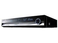 Samsung BD-P1000 Blu-ray DVD Player