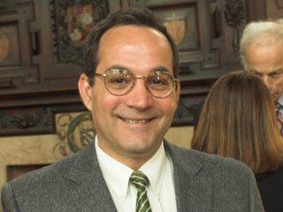 Martin Burt, Social entrepreneur