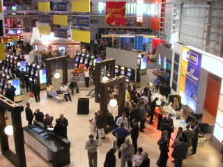 Australian Gaming Expo