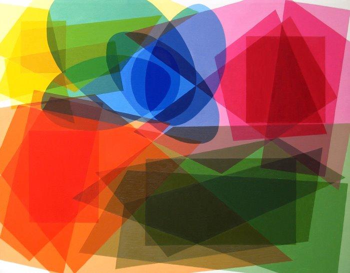http://photos1.blogger.com/blogger/4287/3563/1600/colorsandshapes-unframed.jpg
