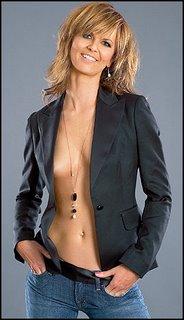 lisa tønne naken nakenbilder norske kjendiser