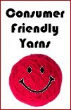 Consumer Friendly Yarns