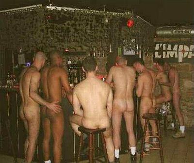 gay brisbane lesbian bars