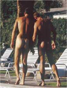 gay resort oklahoma