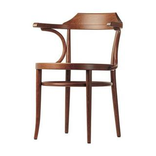 Michael Thonet - Model 233 bentwood chair