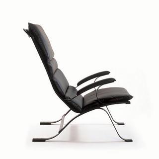 BD Barcelona Pep Bonet Truman Arm chair