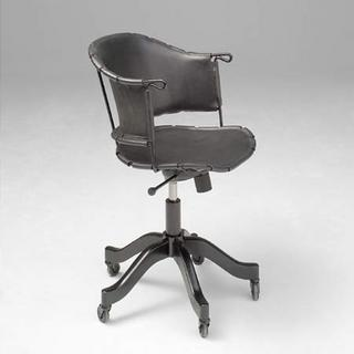 kallemo mats theselius sheriff chair scandinavian design